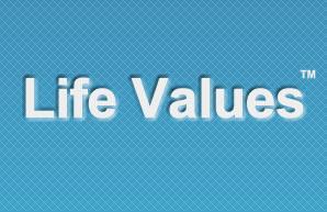 life_values